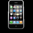 Мобильная версия сайта (PDA)